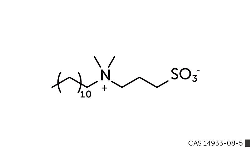 Sulfobetaine 12 (SB-12)