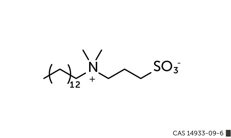 Sulfobetaine 14 (SB-14)