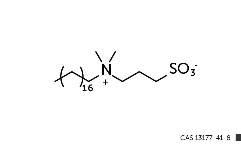 Sulfobetaine 18 (SB-18)