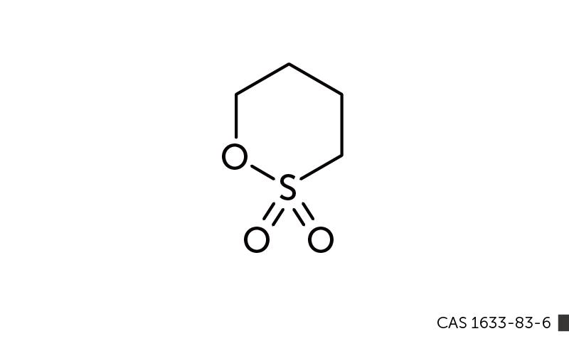 1,4-BS (1,4-Butane Sultone)
