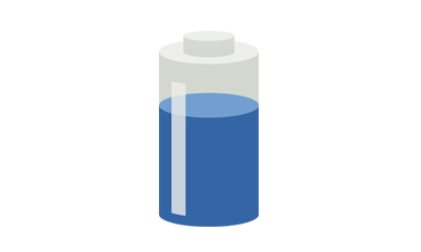 Electrolyte Solutions for Li-ion Batteries